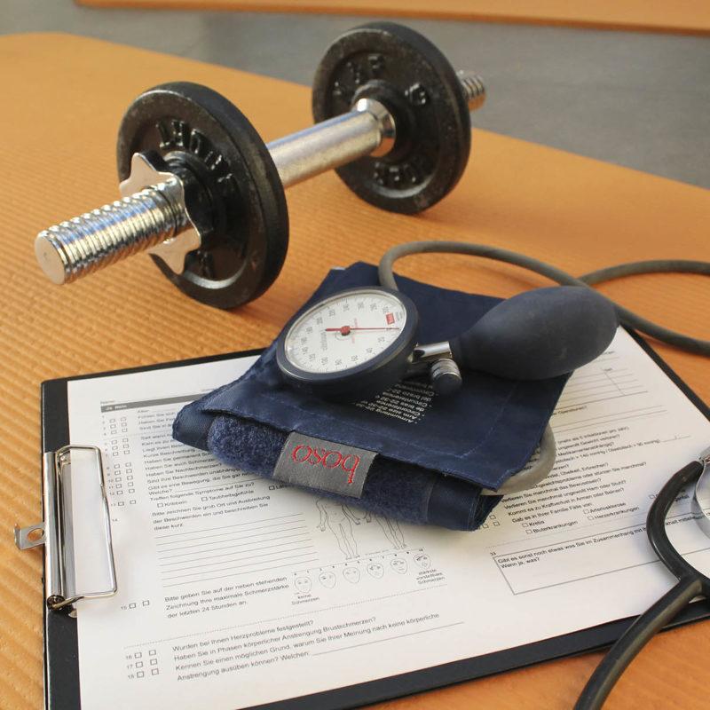 _0013_betrieblichesGesundheitsmanagement2